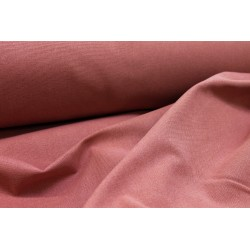 Toile Cayman Rose
