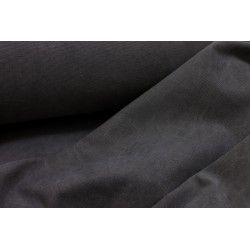 Toile Cayman Anthracite