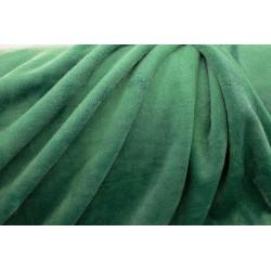 Doudou Vert