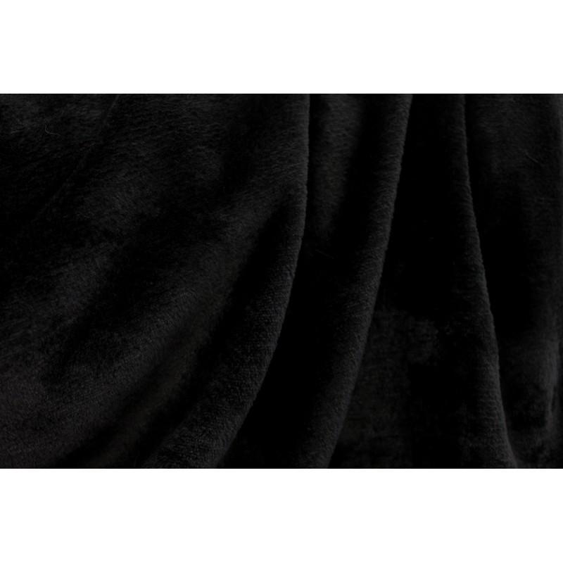 Doudou Noir