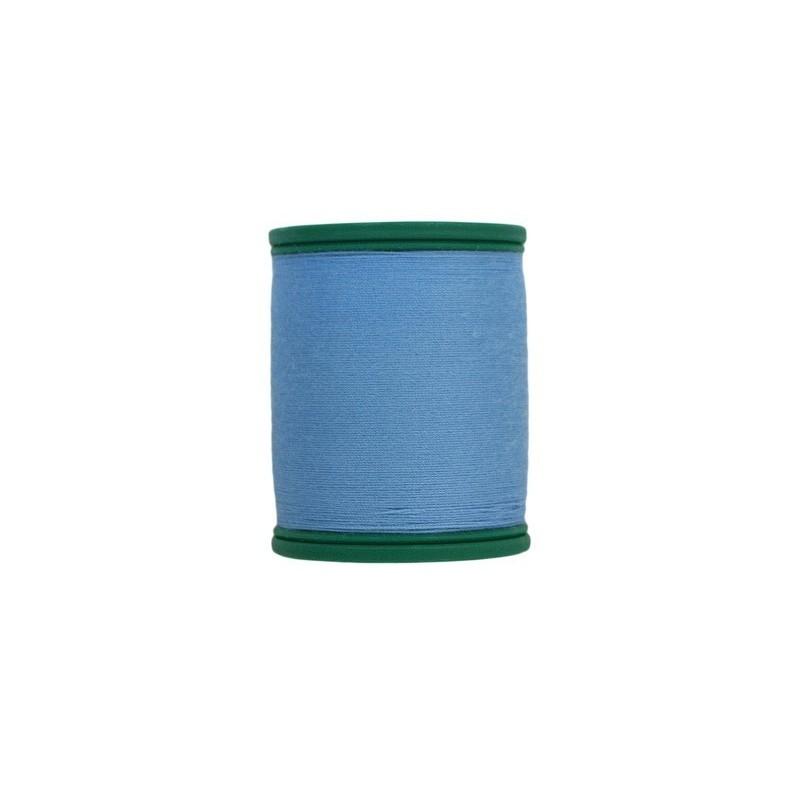 Fil à coudre Laser super résistant - Bleu Clair