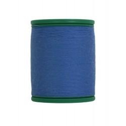 Fil à coudre Laser super résistant - Bleu Azur