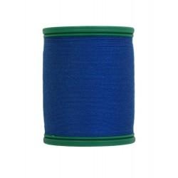 Fil à coudre Laser super résistant - Bleu Roi