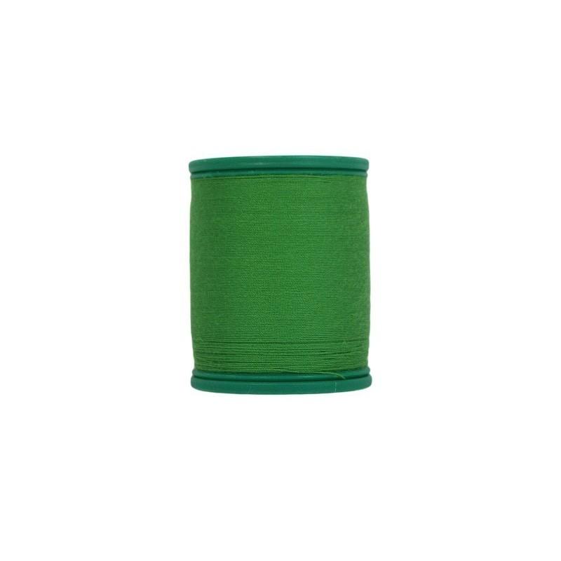 Fil à coudre Laser super résistant - Vert