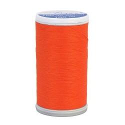 Fil à coudre Laser - Orange