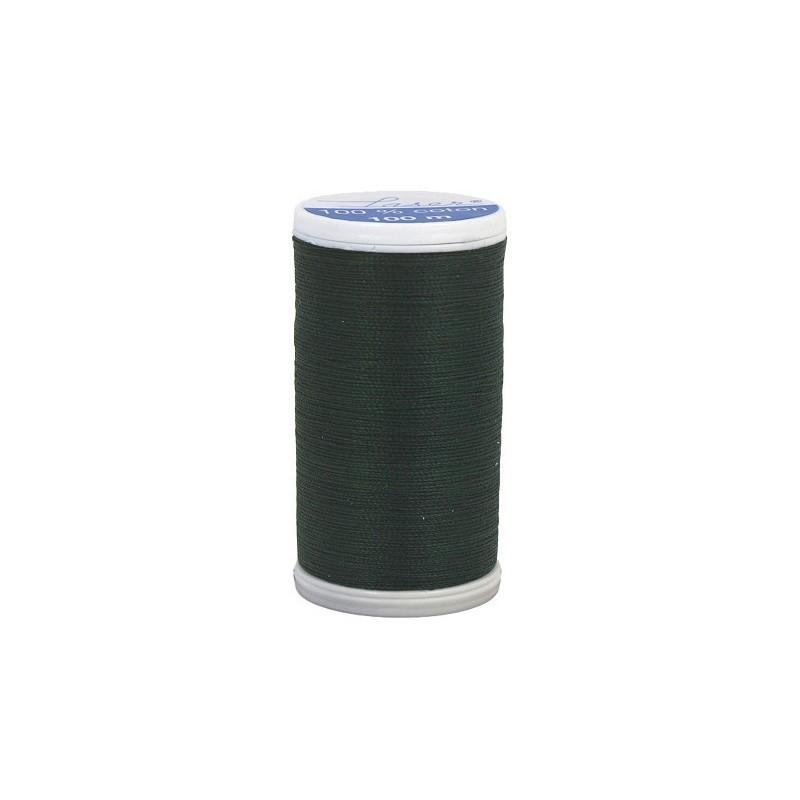 Fil à coudre Laser - Vert Sapin