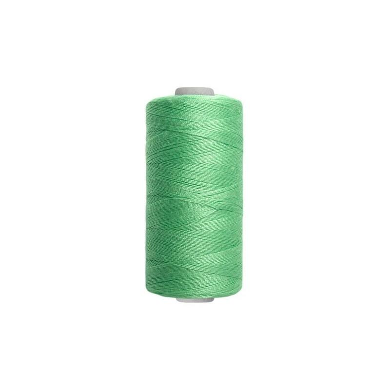 Fil à coudre tous tissus - Vert d'eau