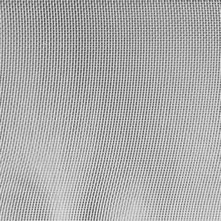 Renfort transparent