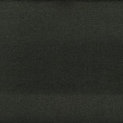 Toile de Bâche Unie  Anthracite Bain de Soleil