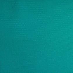 Toile de Bâche Unie Turquoise Bain de Soleil