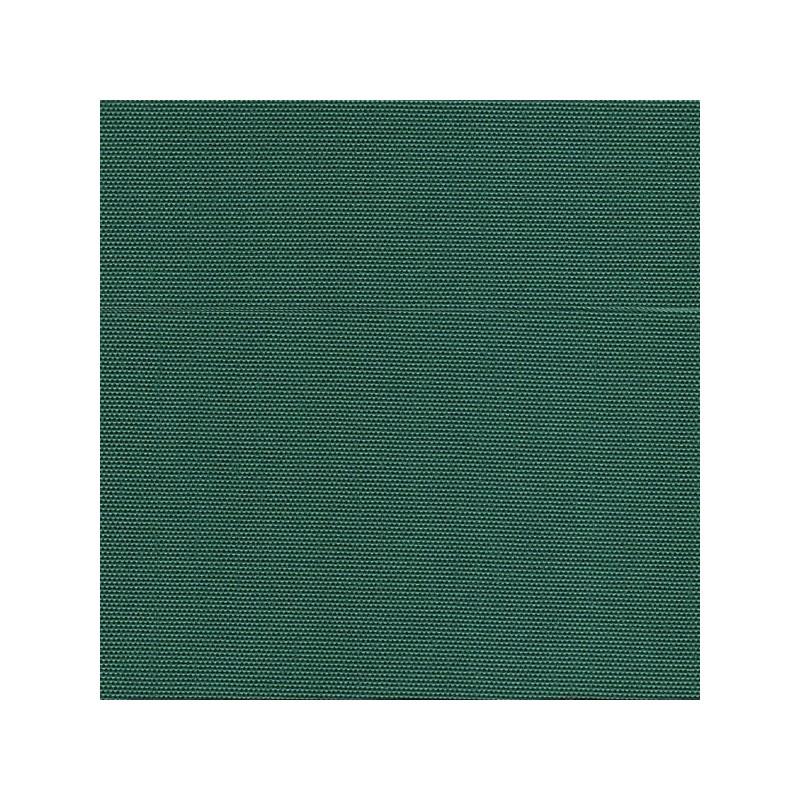 Toile de Bâche Unie Vert Bain de Soleil