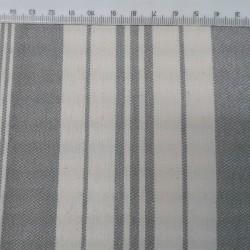 Tissu Toile à matelas Quiberon zoom