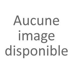 Boufféré / Montaigu